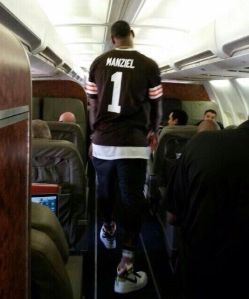 lebron-james-johnny-manziel-browns-jersey