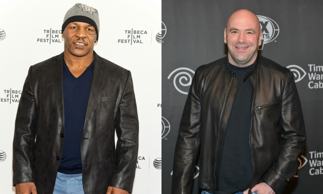 mike-tyson-dana-white-getty