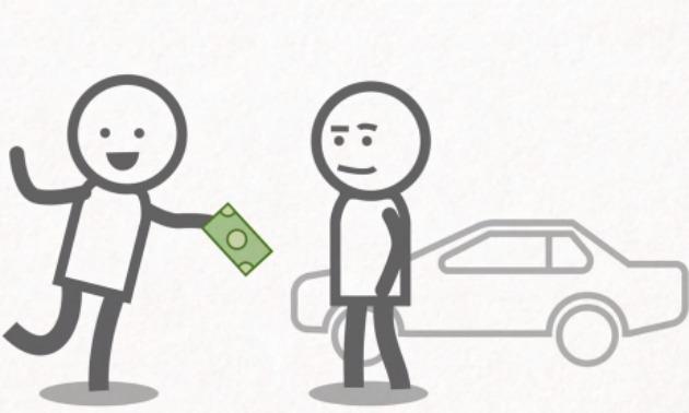 money-ted-talk