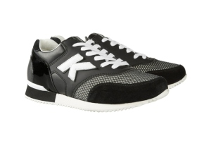 new-balance-reportedly-suing-karl-lagerfeld-1