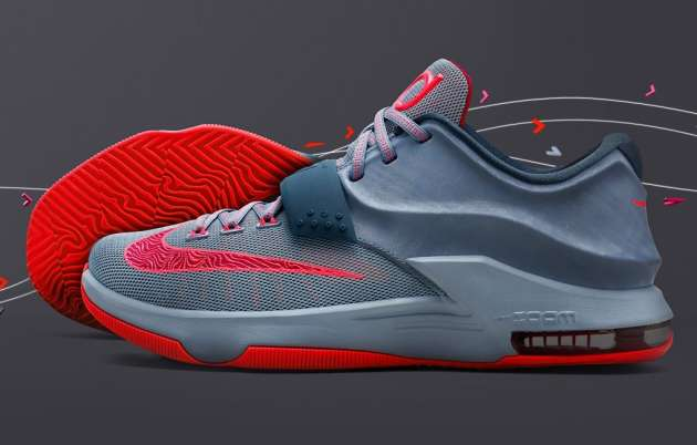 nike-kd-7-calm-before-the-storm-release-date-01