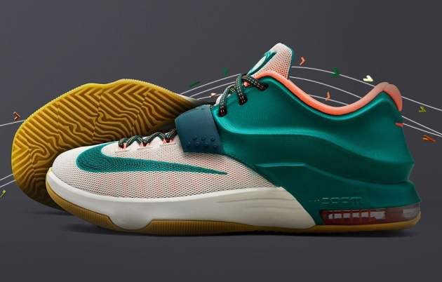 nike-kd-7-easy-money-release-date-01