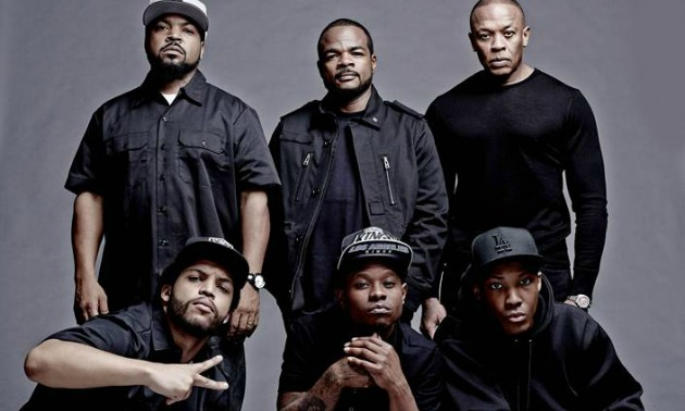 nwa-biopic-studio-sent