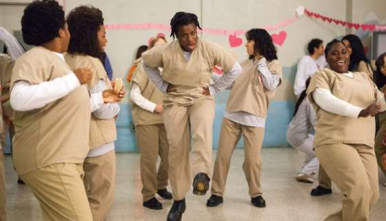 """""""Orange Is The New Black"""": 7 Burning Questions We have For Season 2"""