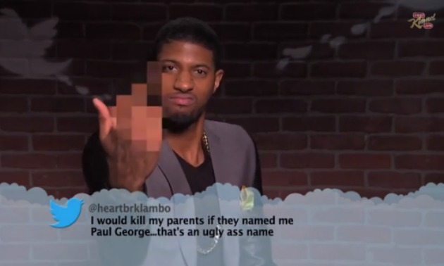 paul-george-mean-tweets