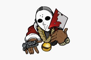 pretty-tony-texts-ghostface-emojis-now-available-01-960x640