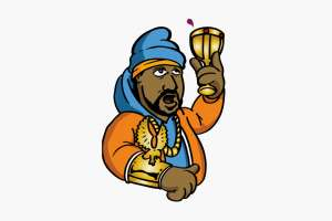 pretty-tony-texts-ghostface-emojis-now-available-03-960x640