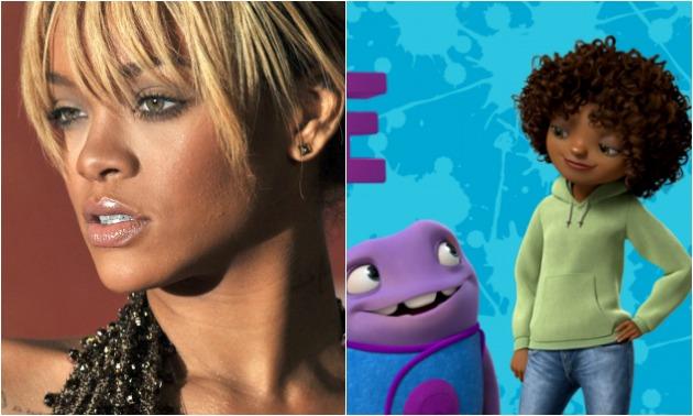 Rihanna Home.jpg
