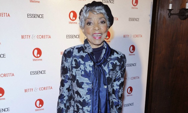 ruby-dee-getty