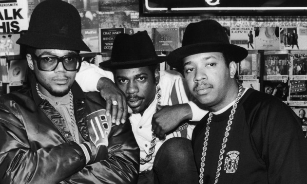 RUN DMC Getty.jpg