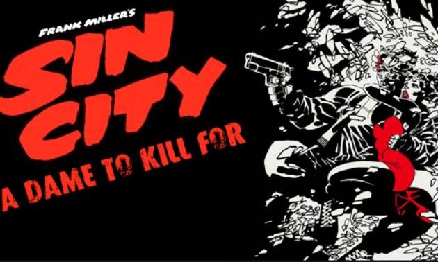 sin-city-2