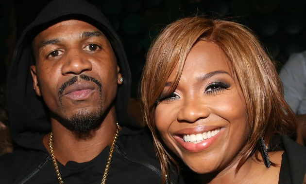 stevie-j-mona-sy-getty