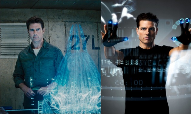 tom Cruise EOT Minority Report.jpg