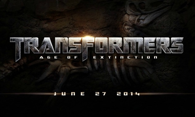 transformers-age-of-extinction