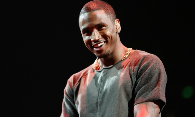 trey-songz-getty