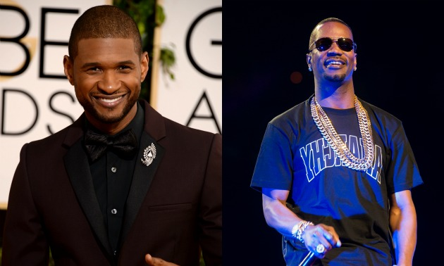 usher-juicyj-getty