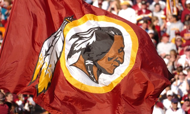 washington-redskins-getty