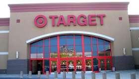 target storefront - target storefront