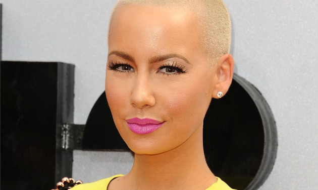 amber-rose-getty