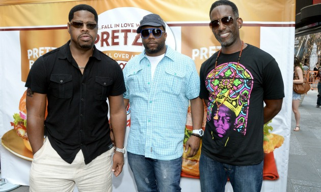 boyz-II-Men-getty
