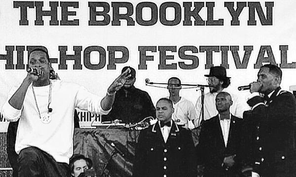 Brooklyn Hip-Hop Festival 2014.jpg