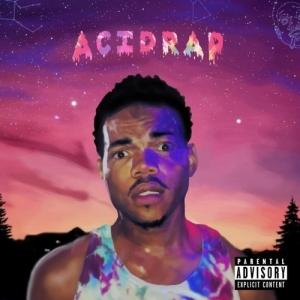 Chance_The_Rapper_Acid_Rap-front-large-1