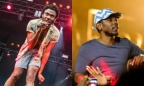 Childish Gambino Comes For Kendrick Lamar