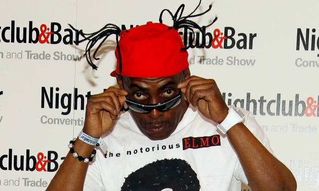 coolio-getty