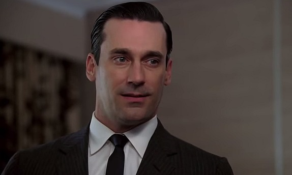 Don Draper Mad Men.jpg