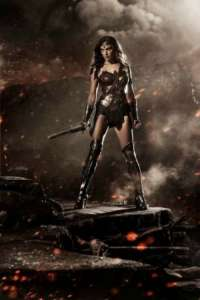 Gal-Gadot-as-Wonder-Woman-in-Batman-v-Superman-300x450