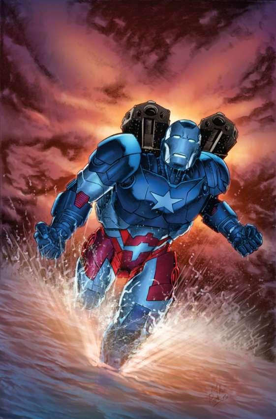 Iron_Patriot_Vol_1_1_Perkins_Variant_Textless