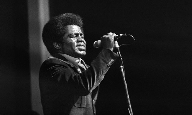 James Brown Getty 630x378