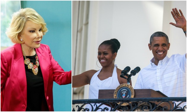 joan-rivers-obama