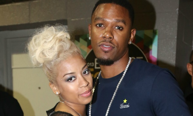 keyshia-cole-daniel-gibson-getty