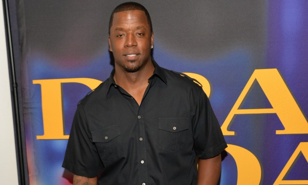 kordell-stewart-getty