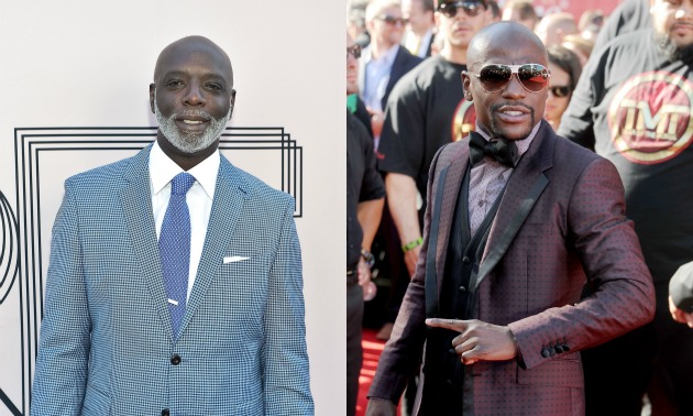 peter-thomas-floyd-mayweather-getty