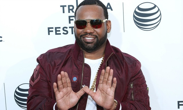 raekwon-getty