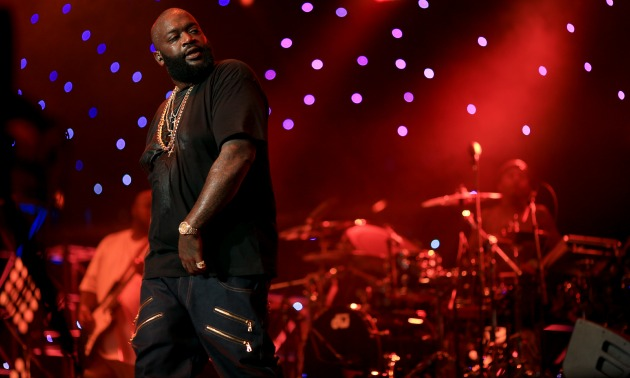 Rick Ross Getty 630 378.jpg