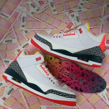 c8a6d1e1199c93 21 Unreleased Nike And Jordans