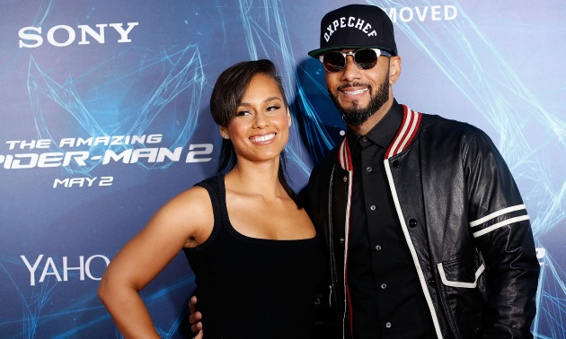 Swizz Beatz Alicia Keys Getty 2014.jpg