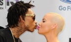 Wiz Moved Out Weeks Before She Filed For Divorce