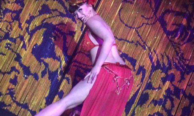 burlesque-dancer-getty