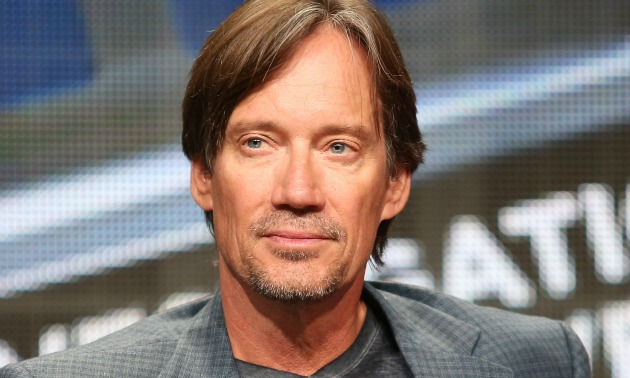 kevin-sorbo-getty