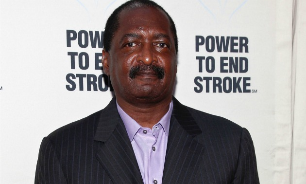 mathew-knowles-getty