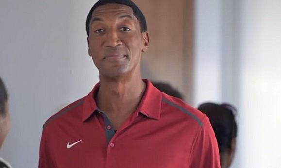 Scottie Pippen Foot Locker.jpg
