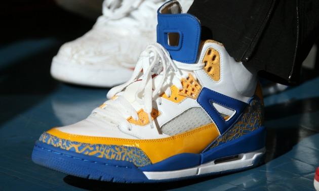 spiz'ike sneakers
