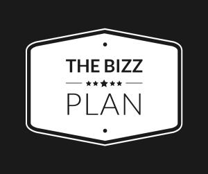 TheBizzPlan1