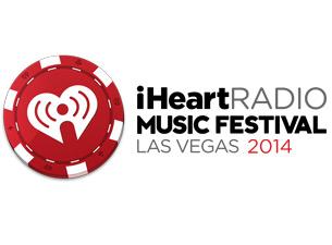 2014 iHeartRadio Music Festival