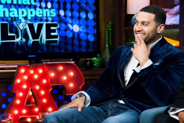 Apollo Nida caught in bank fraud case
