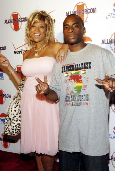 AllHipHop.Com Celebrates Relaunch With Exclusive Celebrity Bash